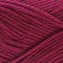 Scheepjes Catona 517 50 gram - donker cerise rood