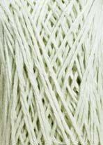 Lang Yarns Canapa 987.0096 naturel