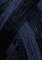 Lang Yarns Ella 872.0125 donker blauw