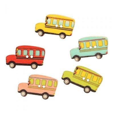 knoop 30 a 17 mm bus op=op