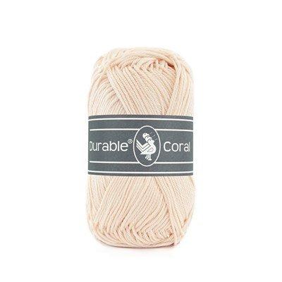 Durable Coral 2192 Huid