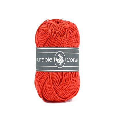 Durable Coral 2193 Grendine