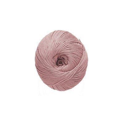 DMC Natura Just Cotton 302S-N44