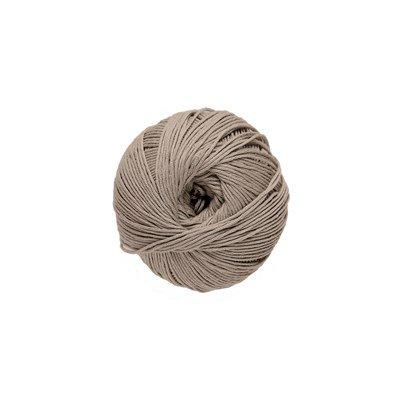 DMC Natura Just Cotton 302S-N78