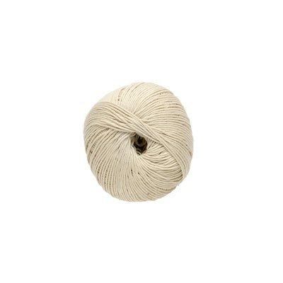 DMC Natura Just Cotton 302S-N36 ecru