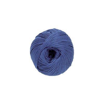 DMC Natura Just Cotton 302S-N53