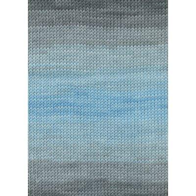 Lang Yarns Merino 120 color 151.0021
