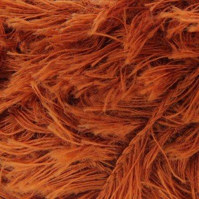Plume 353 oranje bruin