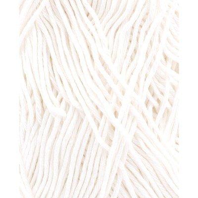 Phildar Phil Tropical Blanc 1225