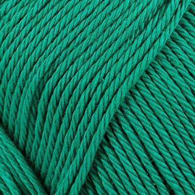 Schachenmayr Catania 430 smaragd