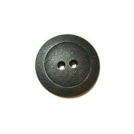 Knoop 25 mm metaal