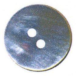 Knoop 13 mm parelmoer