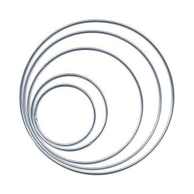Ring metaal 55, 70, 80, 90, 100