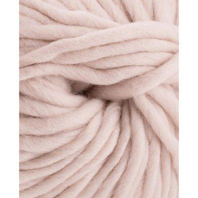 Phildar Phil Big Wool Naturel 1264
