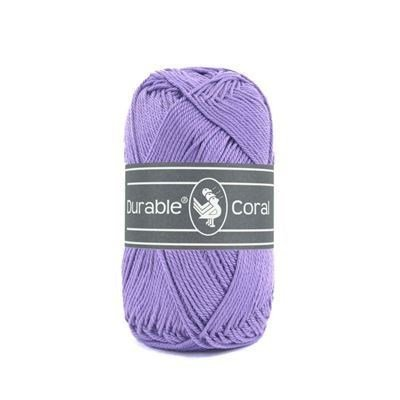 Durable Coral 0269