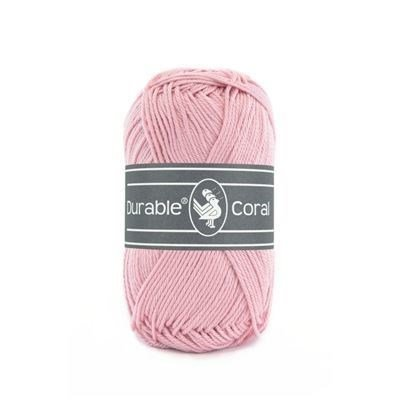 Durable Coral 0223 Rose blush