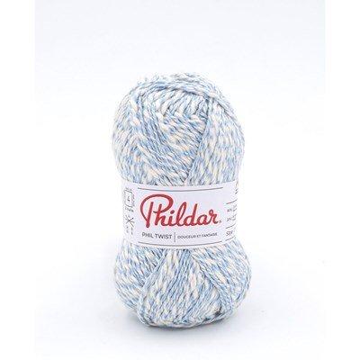 Phildar Phil Twist Ciel
