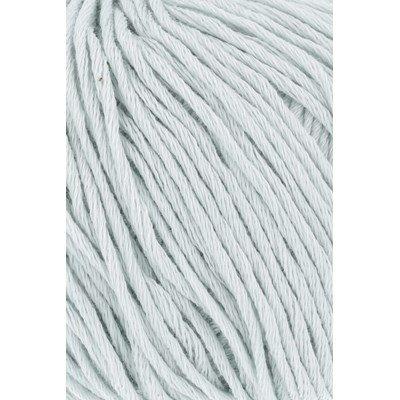 Lang Yarns Soft Cotton 1018.0072 licht mint groen
