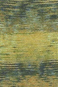 Lang Yarns Camille 1034.0051