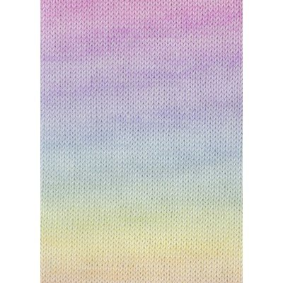 Lang Yarns Merino 200 bebe color 155.0354 pastel roze