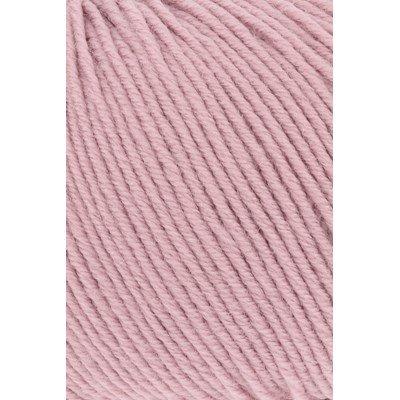 Lang Yarns Merino 150 197.0219 roze