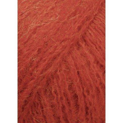 Lang Yarns Water 1003.0075 oranje rood