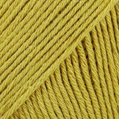 DROPS Safran 61 bright lime