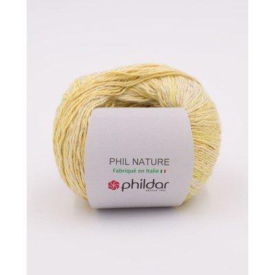 Phildar Phil Nature anise