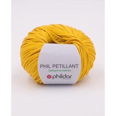 Phildar Phil Petillant Souffre