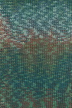 Lang Yarns Camille 1034.0059 blauw groen