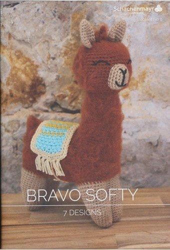 Bravo Softy