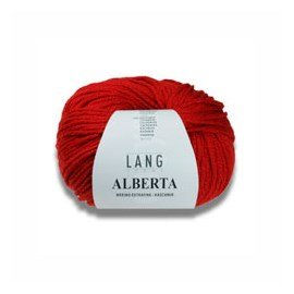 Lang Yarns Alberta