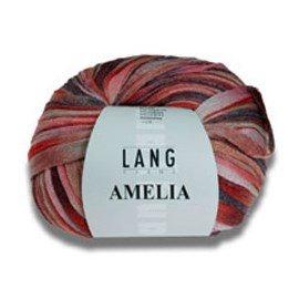 Lang Yarns Amelia (op=op)