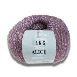 Lang Yarns Alice